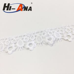 Global Brands 10 Year Good Price French Lace pictures & photos