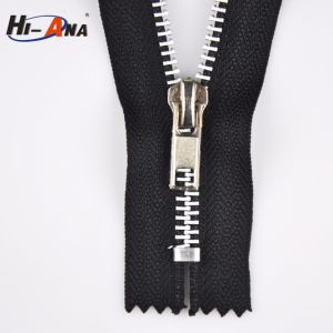 Myre Trust Our Quality High Quality Zipper Stopper pictures & photos