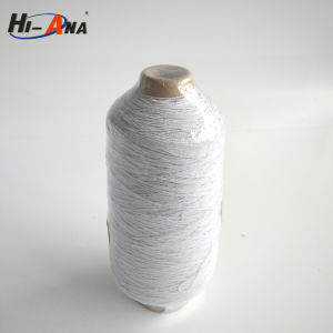 One to One Order Following Good Price Crochet Thread Elastic pictures & photos