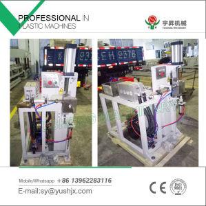 Manual Pipe Bending Machine Pbm Series pictures & photos