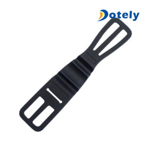 Silicone Phone Strap Band Holder for Bike pictures & photos
