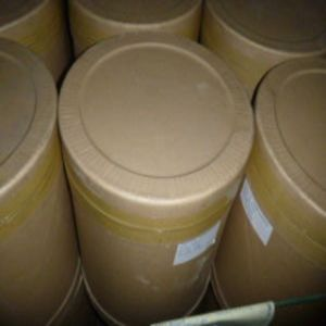 Decoquinate (CAS 18507-89-6) with High Quality pictures & photos