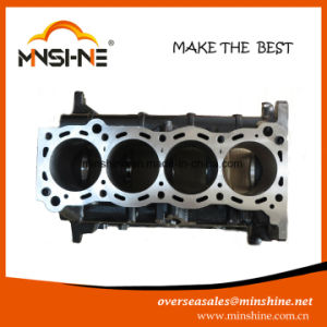 2tr Cylinder Block for Toyota Pickup Engine pictures & photos
