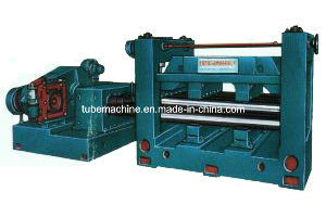 Steel Sheet Leveller pictures & photos