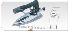 High Quality Push-Full Steam Iron (WZQ-140AN)