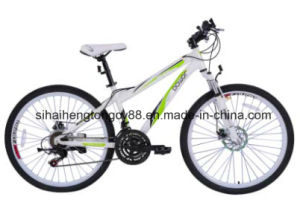 26inch New Style Mountain Bike for Boy pictures & photos