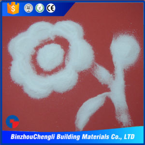 Concrete Retarder Sodium Gluconate Chemical Additive