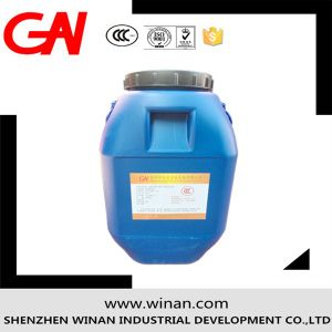Hot Selling 3% 6% Afff Foam Agent Foam Concentrate pictures & photos