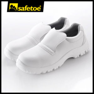ESD Kitchen Shoes (L-7201B)