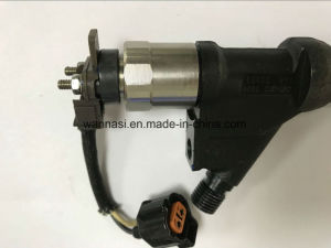095000-5223 Diesel Commmon Rail Denso Injector for Fuel Hino Engine pictures & photos