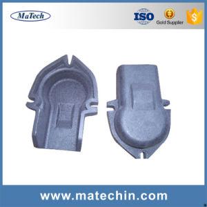OEM Service Precision Aluminium High Pressure Die Casting Parts pictures & photos