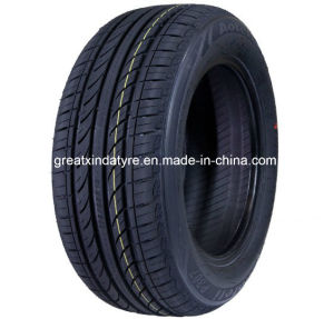 Radial Tyre, Aoteli Brand PCR Tyres Supplier in China (155/65r13) pictures & photos