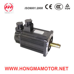Servo Motor, AC Motor, 130st-L077025A pictures & photos