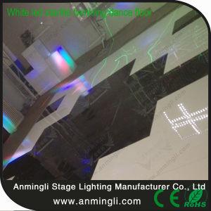 LED Twinkle Dance Floor (AL-8450)