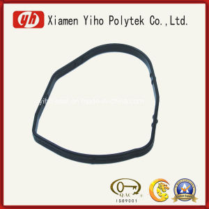 Popular Manufacturers Produce Elastomer O Ring/O Ring Chart Pdf/Rubber Expansion Bellows in Stock pictures & photos