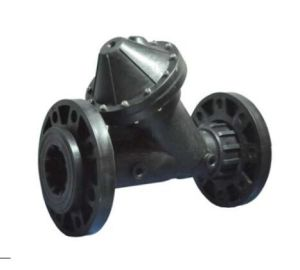 Top Quality Water Control Valve, Pressure Sustaining Diaphragm Valve