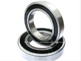 China Bearing Auto Bearing, Motor Beaing 6017, 6017z, 6017-2z, 6017RS, 6017-2RS, 6017n pictures & photos