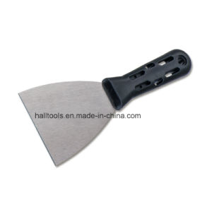 Cheap Price Putty Knife China Supplier pictures & photos