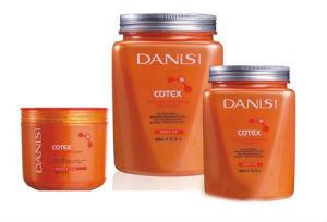 Danisi Cotex Series Hair Mask 1000/500ml (HD-DBS-56/HD-DBS-56)