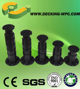 Cheap Post Supports for Decks Made in China pictures & photos