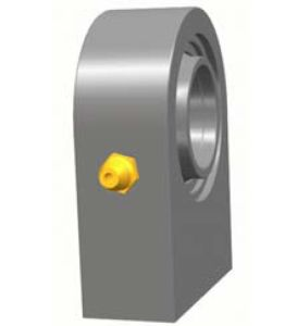Hydraulic Rod Ends (Series SFEW...ES, GN...LO, WS...CE) pictures & photos