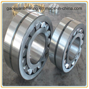 Good Quality Spherical Roller Bearing pictures & photos