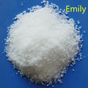 High Quality Sodium Dihydrogen Phosphate Msp 98%Min pictures & photos