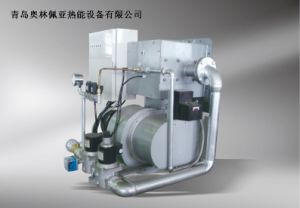 High Performance Natural Gas Burner with Great Output pictures & photos