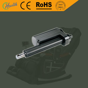 24V DC 8000n IP54 Limit Switch Built-in Linear Actuator for E-Wheelchair pictures & photos