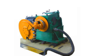Wire Discharger for The Rolling Mill Wire Rod Making pictures & photos