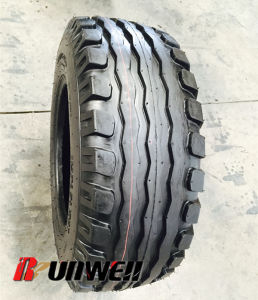 Agricultural Implement Tyres 11.5/80-15.3 12.5/80-15.3 pictures & photos
