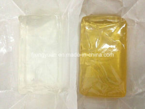 Hot Melt Glue for Diapers and Sanitary Napkins