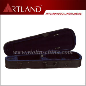 Light Foamed Violin Case (SVC002) pictures & photos