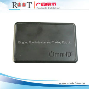 Router Plastic Cover Injection Mould pictures & photos