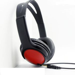 Gift Promotion Top Selling Headphones pictures & photos