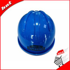 Promotional Plastic Fireman Toy Hat pictures & photos