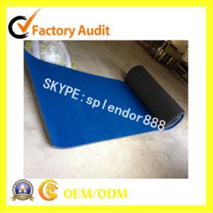 Top Quality XPE Material Judo Mats Flexi Roll Mats pictures & photos