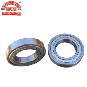 High Speed Precision Deep Groove Ball Bearings (6310) pictures & photos
