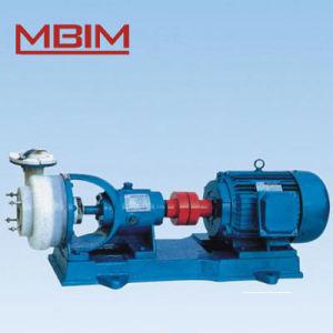 Fsb/Fsb-L Industrial Chemical Pump (65FSB-32) pictures & photos