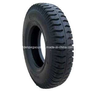 Tire 750-16 Bias Light Truck pictures & photos