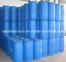 Hot Sale High Quality Sulfonic Acid/LABSA 96% pictures & photos