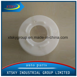 Xtsky High Quality Plastic Mold Air Filter PU Mould E681L pictures & photos