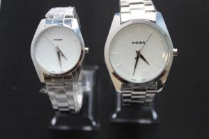 2012 New Style Stainless Steel Watches