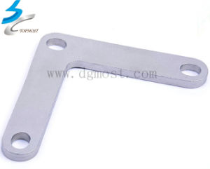 Investment Casting Hardware Stainless Steel Building Metal Spare pictures & photos