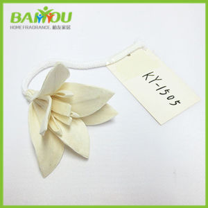 Handmade Wooden Sola Flower for Reed Diffuser pictures & photos