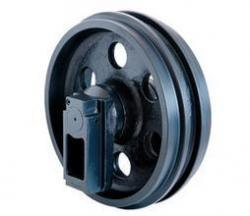 Front Idler for Mitsubishi Excavator pictures & photos
