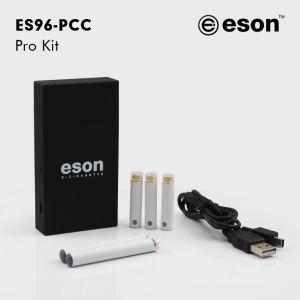 Pcc Rechargeable Electronic Cigarette / E Cigarette / E-Cig