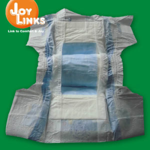 superb free and clear disposable baby nappies (jl15-001)