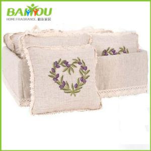 Decorative Lavender Sachets pictures & photos