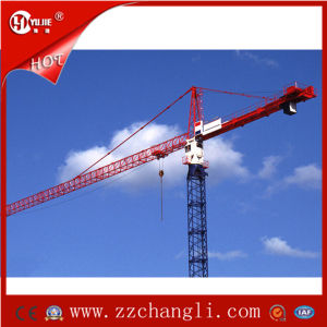 Tower Crane, Tower Crane Price, Use for Construction Machine pictures & photos